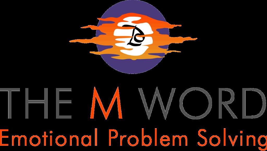 The M Word Logo