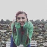 Yasmin Alexandria