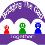 bridging the gap together
