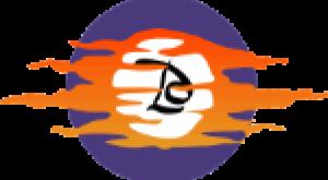 EPS Logo - 150