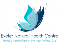 exeter natural health centre