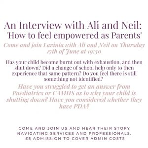 interview-with-ali-and-neil